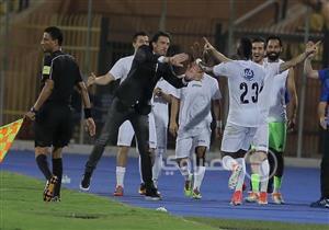 """مصراوي يكشف شرط """"الدفاع الجوي"""" لاستضافة مباريات الزمالك"""