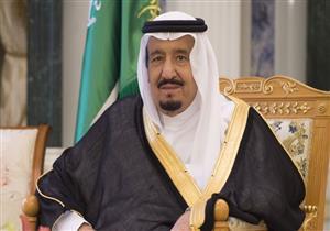 الملك سلمان: العالم الإسلامي يحتاج نهضة معرفية