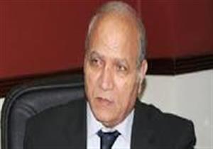 ابنة السفير عبد الله الأشعل تروي تفاصيل أول قضية عقوق ضد والدها