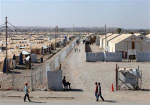 العراق يحتجز 1300 ابن وزوجة أجنبية لمسلحي تنظيم الدولة الإسلامية