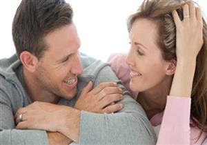 """""""للرجل"""".. الزواج له فوائد صحية تعرف عليها"""