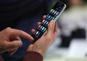 هل تعاني من بطء تليفونك المحمول.. 3 أسباب وراء هذا العيب