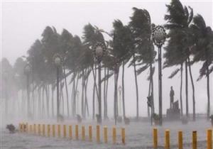 """الصين تستعد لإجلاء نصف مليون مواطن بسبب إعصار """"تاليم"""""""