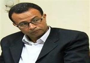 """أحمد خالد.. بـ""""التوفيق""""!"""