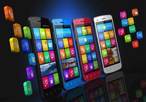 4 برامج مجانية ومفيدة ينبغي لمستخدمي ويندوز تثبيتها