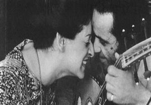 """في ذكرى وفاته.. ماذا قدمت رواية بليغ عن """"أمل مصر في الموسيقى""""؟"""