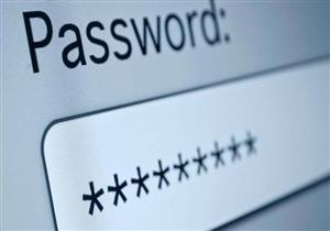 4 نصائح لإنشاء كلمة سر غير قابلة للكشف