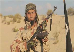 داعش ينشر صور منفذي حادث العريش الإرهابي.. ومصدر: الداخلية تطاردهم