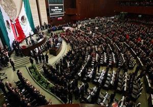 يديعوت احرونوت: لوبي جديد في البرلمان المكسيكي يدعم مستوطني الضفة