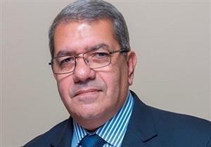 وزير المالية يتوقع طرح سندات بقيمة 1.5 مليار يورو قبل نوفمبر المقبل