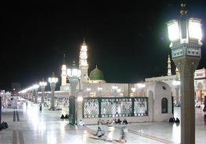 طلب نبوى للأمة المحمدية فى ليلة الجمعة.. فما هو وهل من مستجيب؟