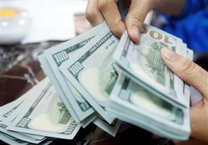 ننشر تحركات سعر الدولار أمام الجنيه في 13 بنكا خلال أسبوع