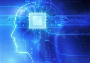 للمرة الأولى.. ربط الدماغ البشري بالإنترنت