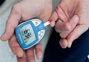 FDA توافق على علاج جديد للسكري من النوع الثاني