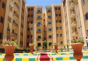 ما هي أسباب حجز أقل من 10% من كراسات شروط وحدات سكن مصر؟