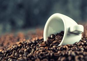 القهوة تحميك من خطر الموت المبكر.. والسبب