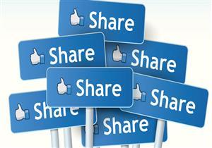 """آمال مُعلقة على """"كام شير"""".. قصص من """"تريند"""" الفيسبوك"""