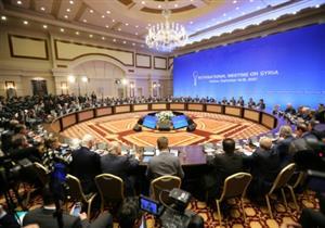 """دمشق تؤكد: اتفاق خفض التوتر لا يمنح """"الشرعية"""" لأي تواجد تركي"""