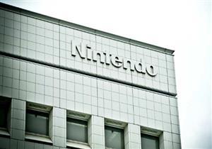 نينتندو تطلق جهاز الألعاب NES Classic Edition الكلاسيكي في 2018
