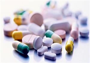 تناول مضادات الاكتئاب أثناء الحمل مضر بصحة الأطفال