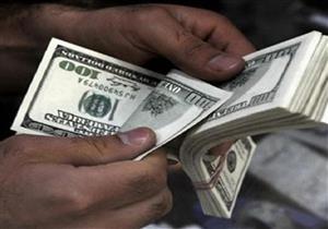 الدولار يستقر أمام الجنيه في 8 بنوك مع بداية تعاملات الاثنين