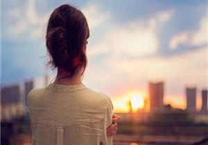 هل نجهل حقا طبيعة انفصام الشخصية؟