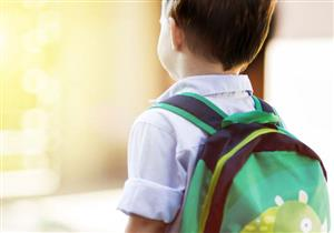 بالفيديو: بمناسبة بدء العام الدراسي: هل تستطيع أن تتحكم في ذكاء أطفالك ؟!