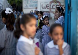 مع بداية العام الدراسى: ضجة في تونس إثر اتهام مدرّسة بمنع الطفلات من الحجاب