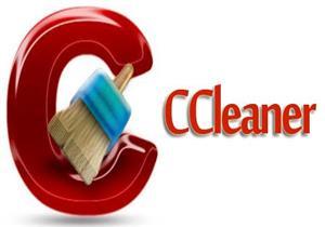 قراصنة يخترقون برنامج CCleaner ويُعرضون أكثر من مليوني مستخدم للخطر