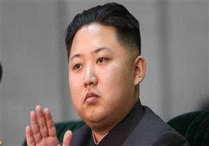 كوريا الشمالية: العقوبات ستفلح فقط في تسريع برنامجنا النووي