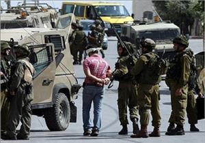 إسرائيل تعتقل 16 فلسطينيا من الضفة الغربية وتواصل انتهاكها للمسجد الأقصى
