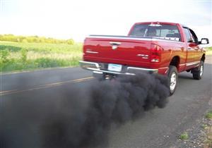دخان محركات الديزل يقتل أكثر من 10 آلاف شخص سنويا في أوروبا
