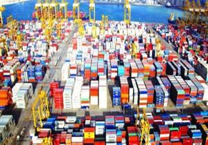 إكسبولينك تعتزم إنشاء مشروعات في غرب أفريقيا لدعم الصادرات