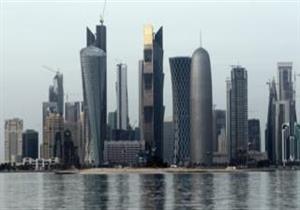 البحرين تتهم قطر باحتجاز 3 قوارب صيد على متنها 16 بحارا بحرينيا