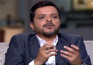 محمد هنيدي: اللمبي وراء عدم نجاح صاحب صاحبه