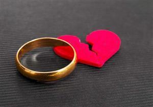 بالفيديو: أدوات وطرق يومية تتيح الخيانة الزوجية .. فما هى؟