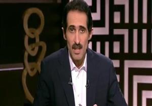 مجدى الجلاد يكتب: السباحة في البانيو..!