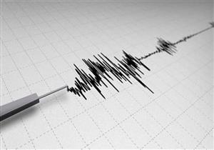 المكسيك تتعرض لزلزال عنيف بقوة 1ر7 درجة