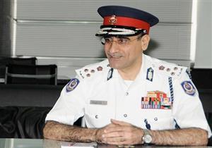 المنامة تتهم الدوحة باحتجاز 15 قاربًا بحرينيًا على متنها 20 بحارًا