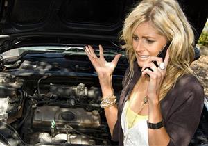 قبل الشراء.. تعرف على السيارات الأقل أعطالًا في العالم