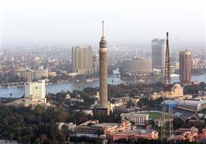 الإندبندنت تنشر دليلا لقضاء 48 ساعة في القاهرة