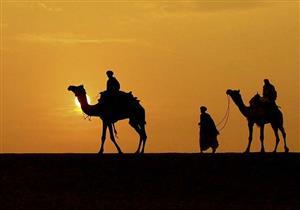 بالصور والفيديو .. أماكن توقف فيها النبي في طريق الهجرة