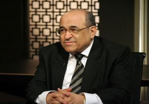 خبراء: العلاقة بين مصر وأمريكا آخذة في التطور