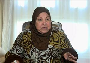 """سعاد صالح تنفي إحالتها للتحقيق بسبب فتوى """"معاشرة البهائم"""""""