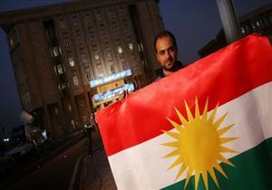 جدل مستمر في الصحف العربية بشأن استفتاء كردستان العراق