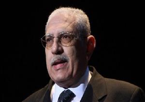 نادر عدلي: إقامة مهرجانات دون دراسة وإسناد تنظيمها لشركات دعاية أمر خطير