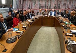 الولايات المتحدة تقر بالتزام إيران بالاتفاق النووي