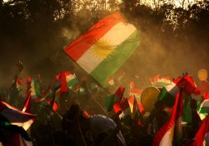 تركيا تحشد تأييد أصدقائها ومنافسيها في مواجهة احتمال قيام دولة كردية
