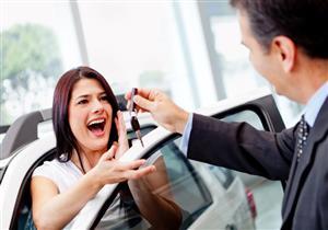 للمقبلين على شراء سيارة جديدة.. إليك 5 نصائح قبل الاختيار