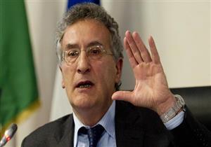 مسؤول أمني إيطالي: لا نزال بعيدين عن استقرار ليبيا